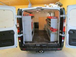 AGVPro-Aménagement-de-fourgon1-300x225