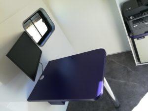 AGVPro-Aménagement-sur-mesure-intérieur-1.4-300x225