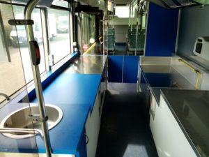 Burger-mobile-1-300x225