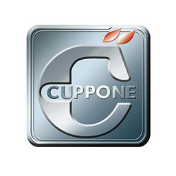 cuppone2