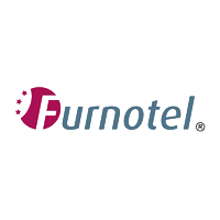 furnotel2