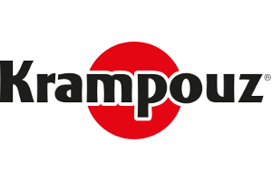 krampouz2